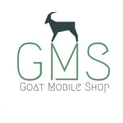 GMS – Goat Mobile Shop