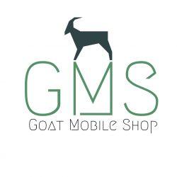 GMS – Goat Mobile Shop